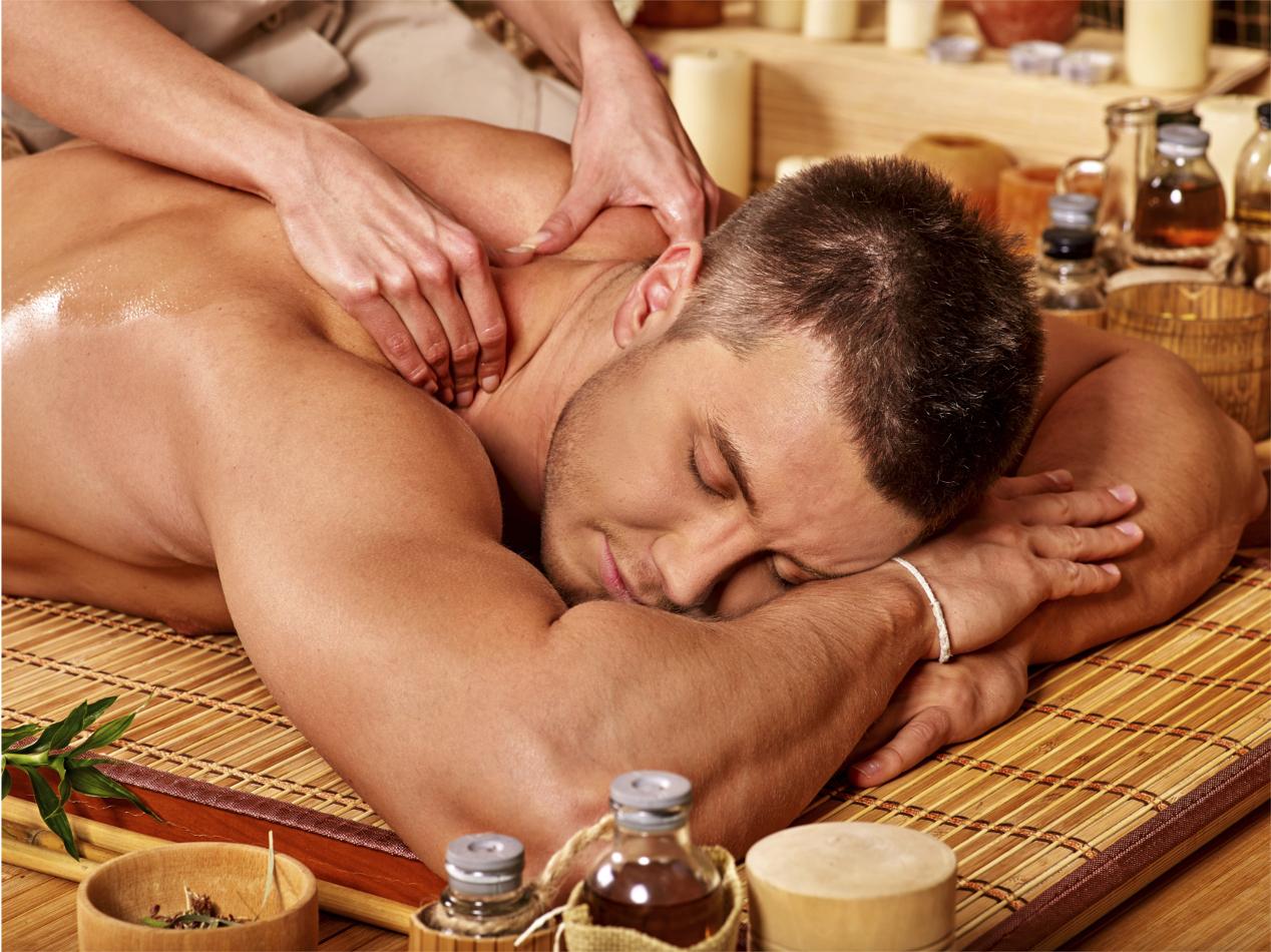 moon massage anmeldelse thai massage give